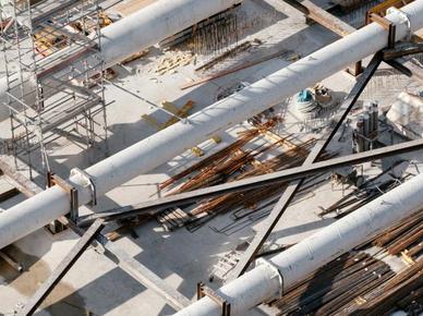 Baustoffe Luxemburg empa und uni luxemburg kooperieren bei forschung zu nachhaltigem